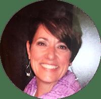 Christine Founder