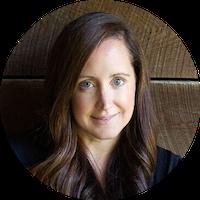Katey Founder